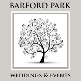 Barn Wedding Venue & Function Room, Wiltshire, Hampshire, Barford park